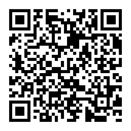 幕布:一款思维管理工具,免费领取1年高级版!
